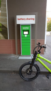 Tankstelle-GreenPack-Sharing-Point