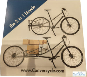 convercycle_flyer