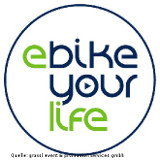 logo_eBike_your_Life