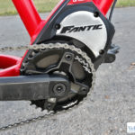 fantic_detail_antrieb