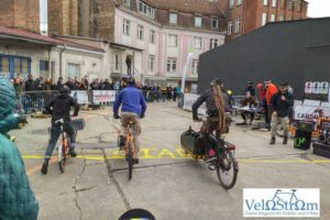 kolektif-bike-fair-cargobikerace