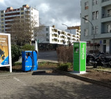 GreenPack-Sharing-Point-Aral-Dudenstr