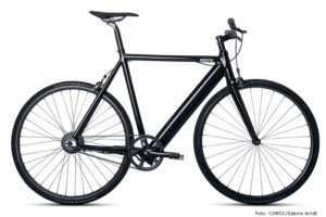 coboc-one-ecycle