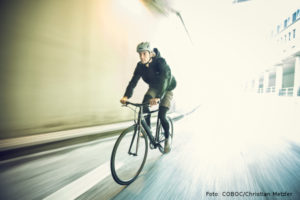 coboc-one-ecycle_lifestyle