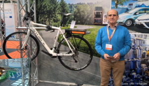 fc-bike-hannover-messe