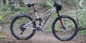 stefan_loibl_deutschlandtrail-bike