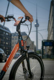 Donkey-Republic-E-Bikes-Berlin