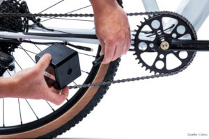 coboc_service_tool_Cobox_weiss_bike_closeup