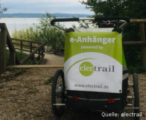 electrail_sommerscouts-trailer-mit-banner