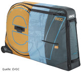 evoc_bike-travel-bag_160