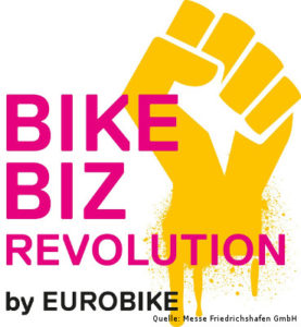 Logo_Bike-Biz-Revolution-BY-EUROBIKE