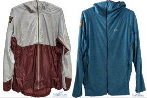 paramo_ostro_windproof_und_fleece