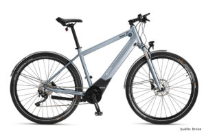 BMW Active Hybrid E-Bike_2