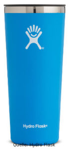 Hydro-Flask-22-oz-Tumbler-Pacific
