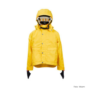 cinoterra_adventure_jacket