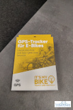 its-my-bike-biketracker-verpackung-160