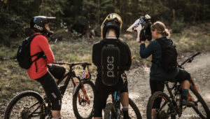 poc-group-mtb