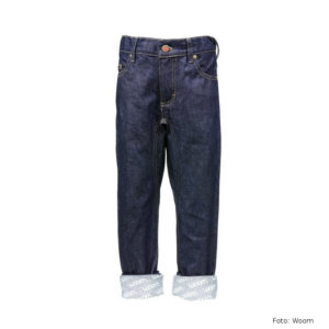 woom_velo_jeans_front