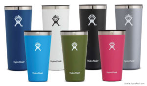 16oz_22oz Tumbler all colours