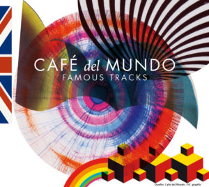 Café-del-Mundo-Famous-Tracks-Artwork