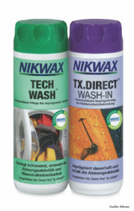 TX DIRECT-TechWash 300ML_TWIN_GER_PFCSticker
