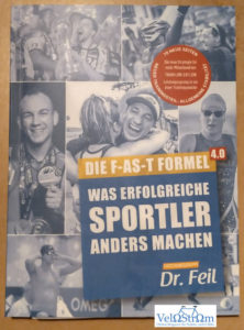 cover-buch-die-f-as-t-formel