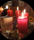 velostrom-adventskranz-vor-viertem-advent_160
