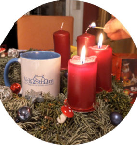 velostrom_adventskranz_3ter-advent