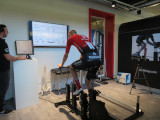 Sunweb and bikefitting.com partner up-160