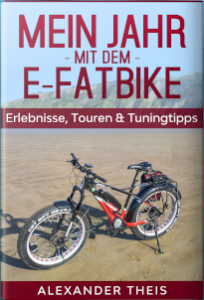 cover-ebook-fatbike-302x205