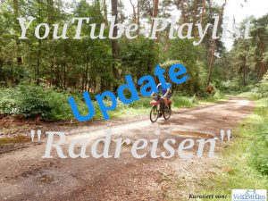 titelbild_playlist_radreisen_update