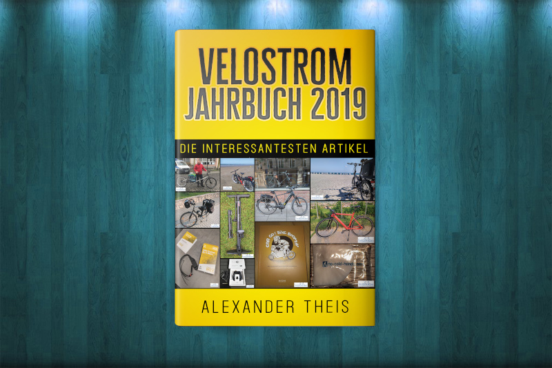 3d-cover-velostrom-jahrbuch-2019-800x533