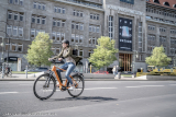 Brose Bike in Berlin