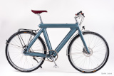 leaos-pressed-e-bike-singlespeed-160
