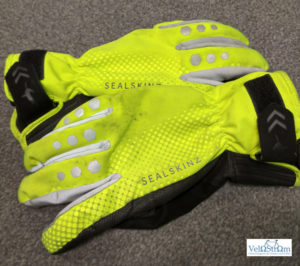 sealskinz-all-weather-cycle-gloves