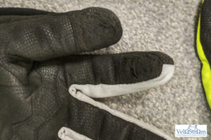 sealskinz-all-weather-cycle-gloves-verschleiss.