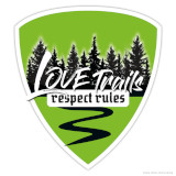 Logo-Kampagne-LoveTrails-Respect-Rules