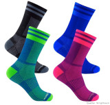 wrightsock-coolmesh-II-160
