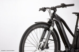 cannondale-canvas-neo-fender