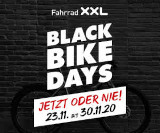 fahrradxxl-black-bike-days
