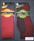 wrightsock-escape-merino-coolmesh-II