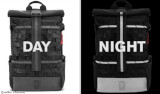 Chrome-Bags_BarrageCargo-night-and-day