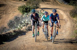 SELLE ITALIA_Flite Boost Gravel_action