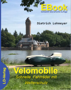 velomobil-buch-cover-ebook