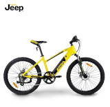 jeep-teen-e-bike-tr-7002