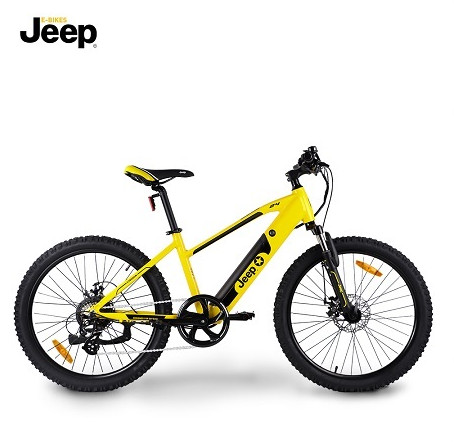 jeep-teen-e-bike-tr-7002-160