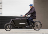 blubrake-abs-cargobike-action-160
