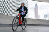 e-bike-flyer-messeturm-frankfurt