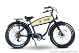 jeep-cruise-e-bike-cr-7005-studio