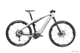 Porsche eBike SPORT_side-view-right-160